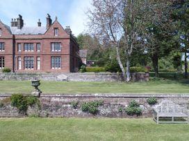 Staffield Hall - Lake District - 1004682 - thumbnail photo 2