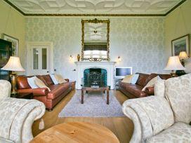 Staffield Hall - Lake District - 1004682 - thumbnail photo 18