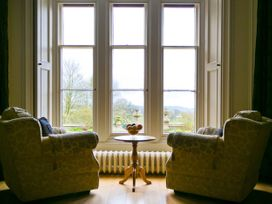 Staffield Hall - Lake District - 1004682 - thumbnail photo 4