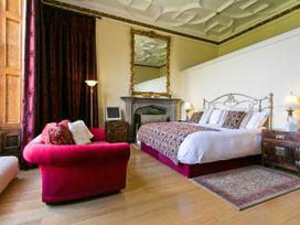 Staffield Hall - Lake District - 1004682 - thumbnail photo 3