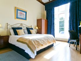 Staffield Hall - Lake District - 1004682 - thumbnail photo 21