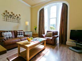 Staffield Hall - Lake District - 1004682 - thumbnail photo 6