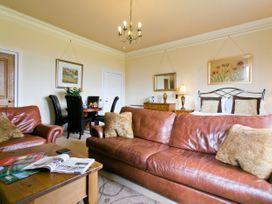 Staffield Hall - Lake District - 1004682 - thumbnail photo 7