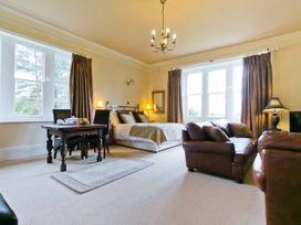 Staffield Hall - Lake District - 1004682 - thumbnail photo 8