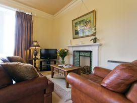 Staffield Hall - Lake District - 1004682 - thumbnail photo 9