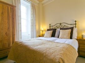 Staffield Hall - Lake District - 1004682 - thumbnail photo 28