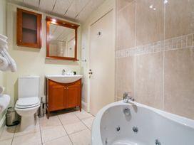 Staffield Hall - Lake District - 1004682 - thumbnail photo 29