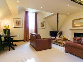 Staffield Hall - Lake District - 1004682 - thumbnail photo 11