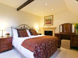 Staffield Hall - Lake District - 1004682 - thumbnail photo 30