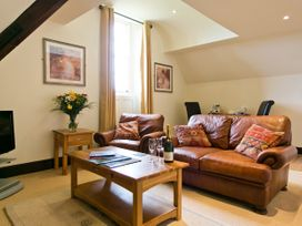 Staffield Hall - Lake District - 1004682 - thumbnail photo 12