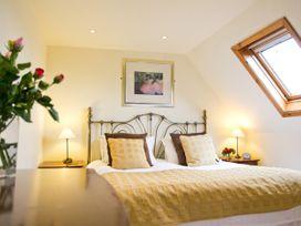 Staffield Hall - Lake District - 1004682 - thumbnail photo 33