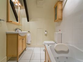 Staffield Hall - Lake District - 1004682 - thumbnail photo 36
