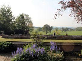 Staffield Hall - Lake District - 1004682 - thumbnail photo 41