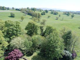 Staffield Hall - Lake District - 1004682 - thumbnail photo 42
