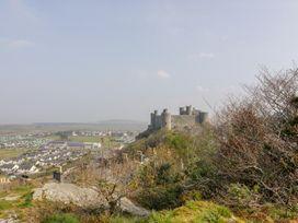 Llety Perygl - North Wales - 1004693 - thumbnail photo 34
