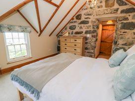 Llety Perygl - North Wales - 1004693 - thumbnail photo 20