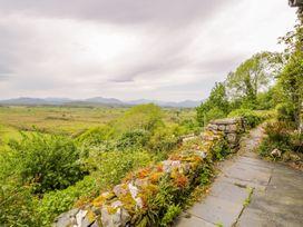 Llety Perygl - North Wales - 1004693 - thumbnail photo 28