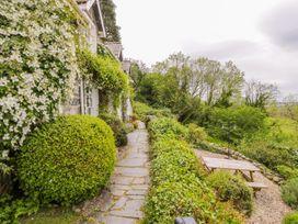 Llety Perygl - North Wales - 1004693 - thumbnail photo 29