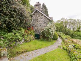 Llety Perygl - North Wales - 1004693 - thumbnail photo 30