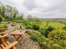 Llety Perygl - North Wales - 1004693 - thumbnail photo 33