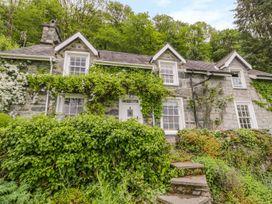 4 bedroom Cottage for rent in Harlech