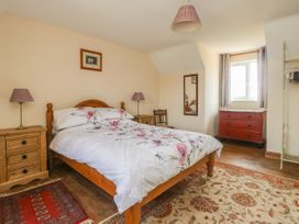 Wayside Cottage - Whitby & North Yorkshire - 1004708 - thumbnail photo 16