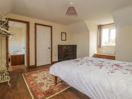 Wayside Cottage - Whitby & North Yorkshire - 1004708 - thumbnail photo 20