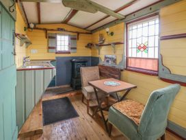 Wayside Cottage - Whitby & North Yorkshire - 1004708 - thumbnail photo 27