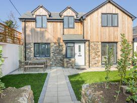 Meadows House - Cornwall - 1004721 - thumbnail photo 1