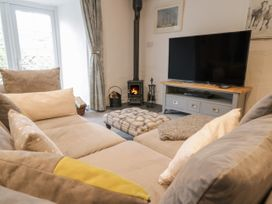 Riverside Cottage - Anglesey - 1004722 - thumbnail photo 4