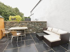 Riverside Cottage - Anglesey - 1004722 - thumbnail photo 20