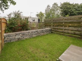 Riverside Cottage - Anglesey - 1004722 - thumbnail photo 22