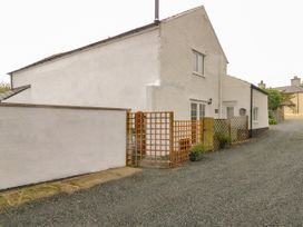 Riverside Cottage - Anglesey - 1004722 - thumbnail photo 23