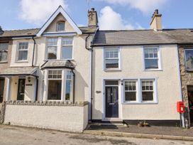 Penmaen House - North Wales - 1004733 - thumbnail photo 2