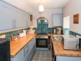 Penmaen House - North Wales - 1004733 - thumbnail photo 4