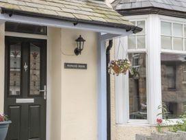 Penmaen House - North Wales - 1004733 - thumbnail photo 1
