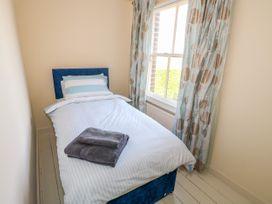 The Artist's Retreat - Norfolk - 1004737 - thumbnail photo 25