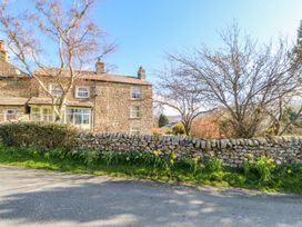 Prospect House - Yorkshire Dales - 1004762 - thumbnail photo 35