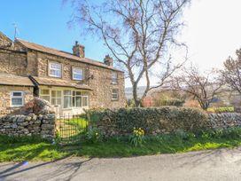 4 bedroom Cottage for rent in Leyburn