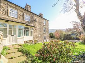Prospect House - Yorkshire Dales - 1004762 - thumbnail photo 2