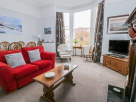 Park View Apartment - Whitby & North Yorkshire - 1004777 - thumbnail photo 3