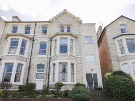 Park View Apartment - Whitby & North Yorkshire - 1004777 - thumbnail photo 1