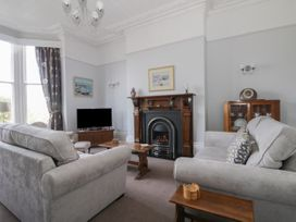 Park View Apartment - Whitby & North Yorkshire - 1004777 - thumbnail photo 2