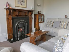 Park View Apartment - Whitby & North Yorkshire - 1004777 - thumbnail photo 4