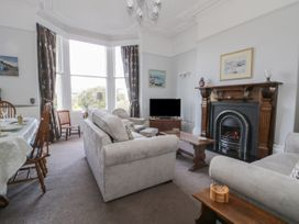 Park View Apartment - Whitby & North Yorkshire - 1004777 - thumbnail photo 5