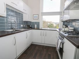 Park View Apartment - Whitby & North Yorkshire - 1004777 - thumbnail photo 7