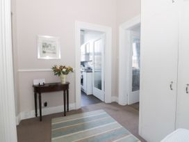 Park View Apartment - Whitby & North Yorkshire - 1004777 - thumbnail photo 9