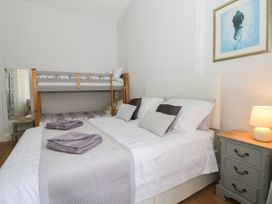 Park View Apartment - Whitby & North Yorkshire - 1004777 - thumbnail photo 11