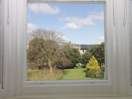 Park View Apartment - Whitby & North Yorkshire - 1004777 - thumbnail photo 15