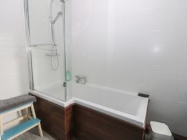 Park View Apartment - Whitby & North Yorkshire - 1004777 - thumbnail photo 16